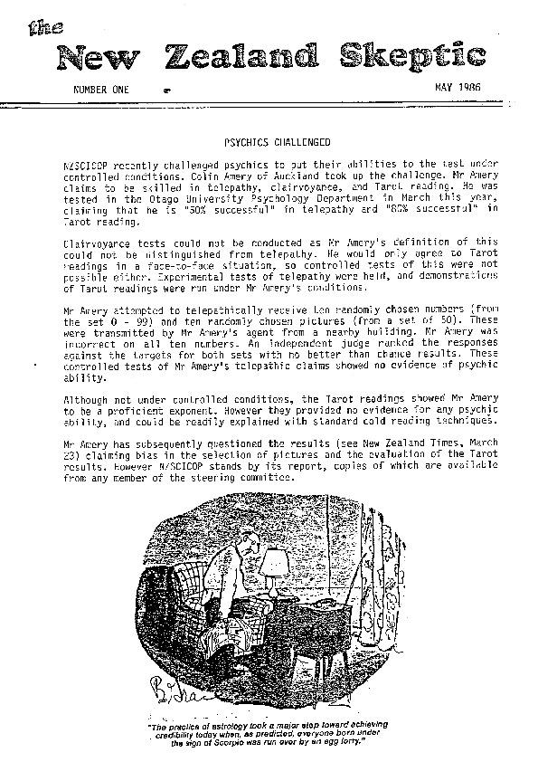 NZSkeptic-1-thumbnail