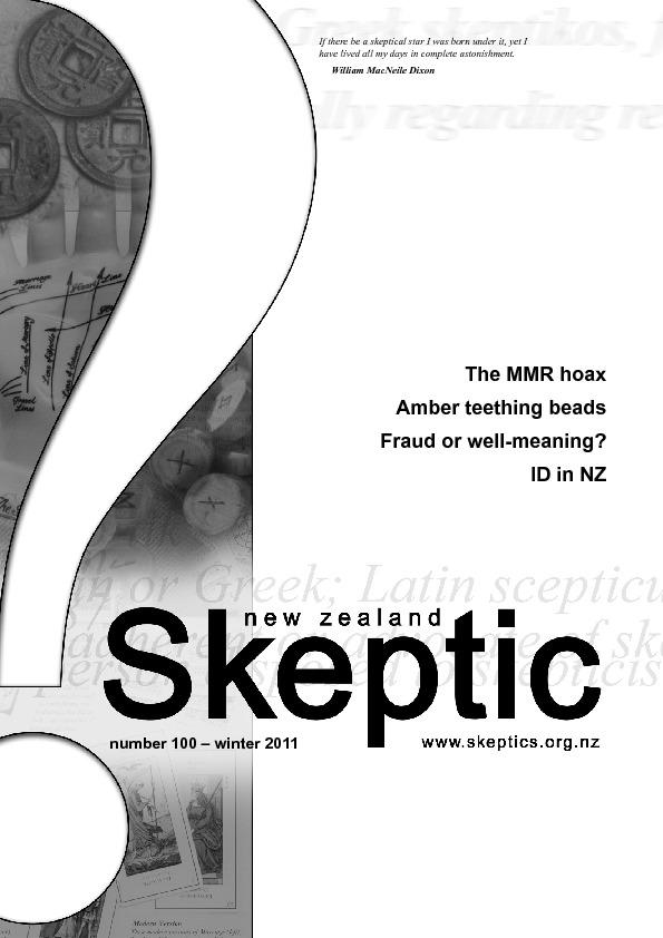 NZSkeptic-100-thumbnail