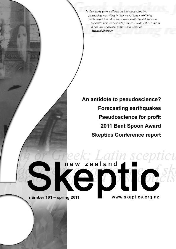 NZSkeptic-101-thumbnail
