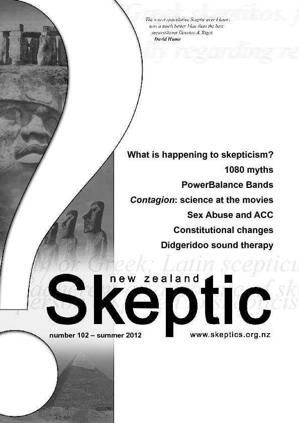 NZSkeptic-102-thumbnail