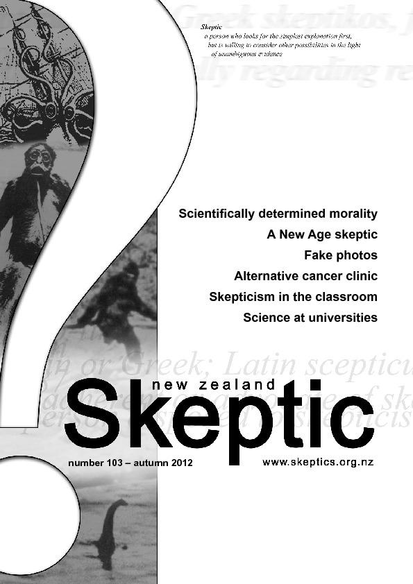 NZSkeptic-103-thumbnail
