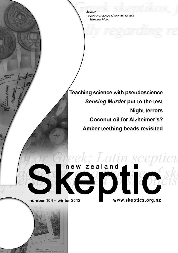 NZSkeptic-104-thumbnail