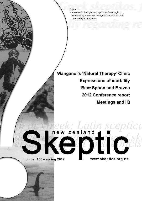 NZSkeptic-105-thumbnail