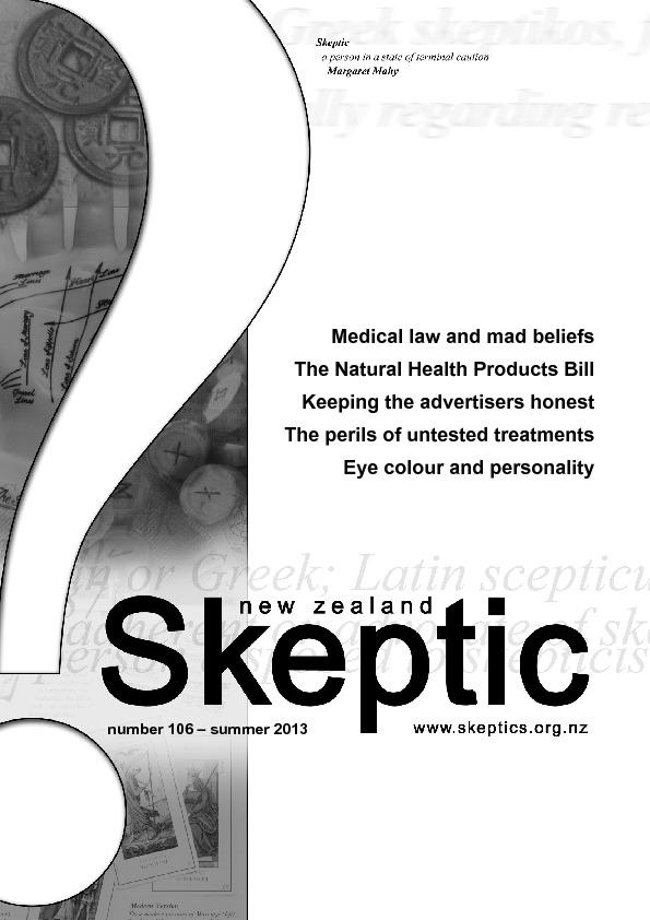 NZSkeptic-106-thumbnail