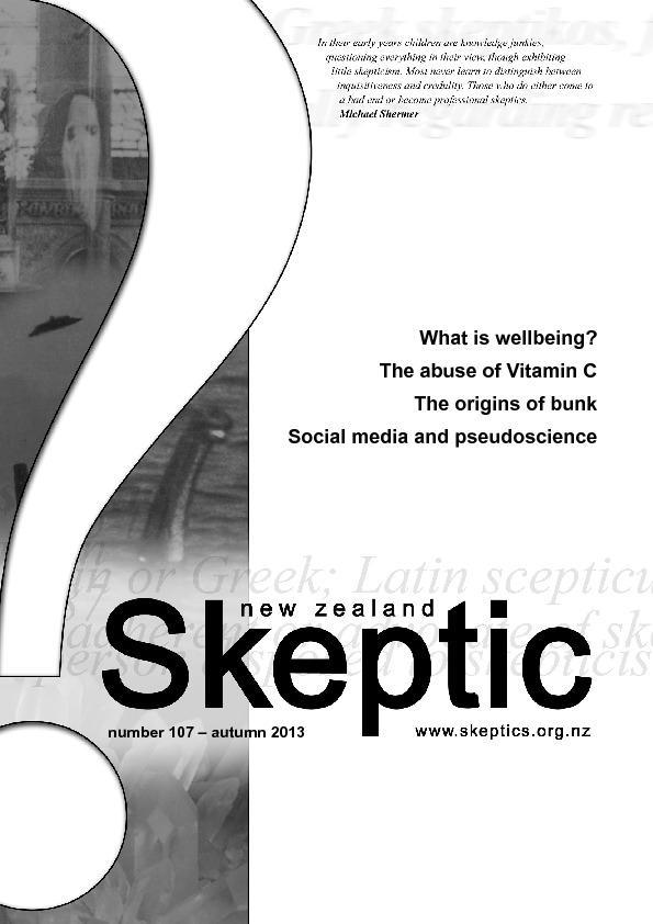 NZSkeptic-107-thumbnail