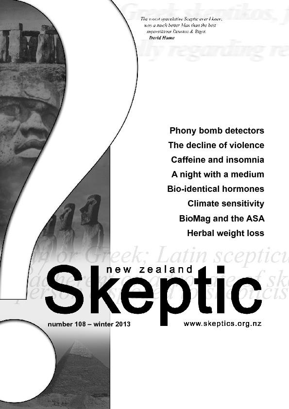 NZSkeptic-108-thumbnail