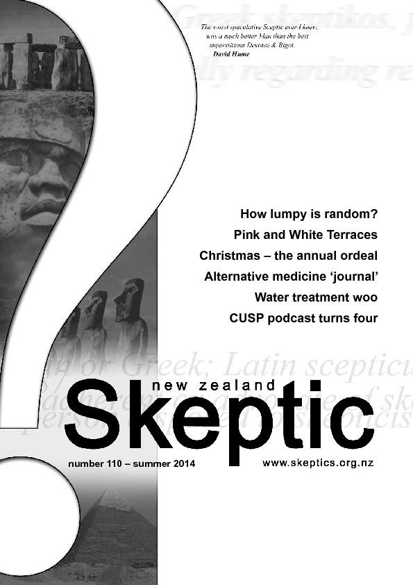 NZSkeptic-110-thumbnail
