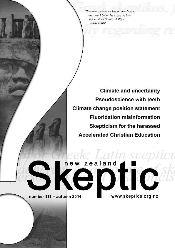 NZSkeptic-111-thumbnail