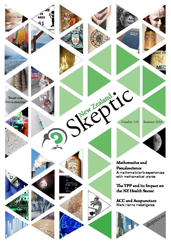 NZSkeptic-114-thumbnail