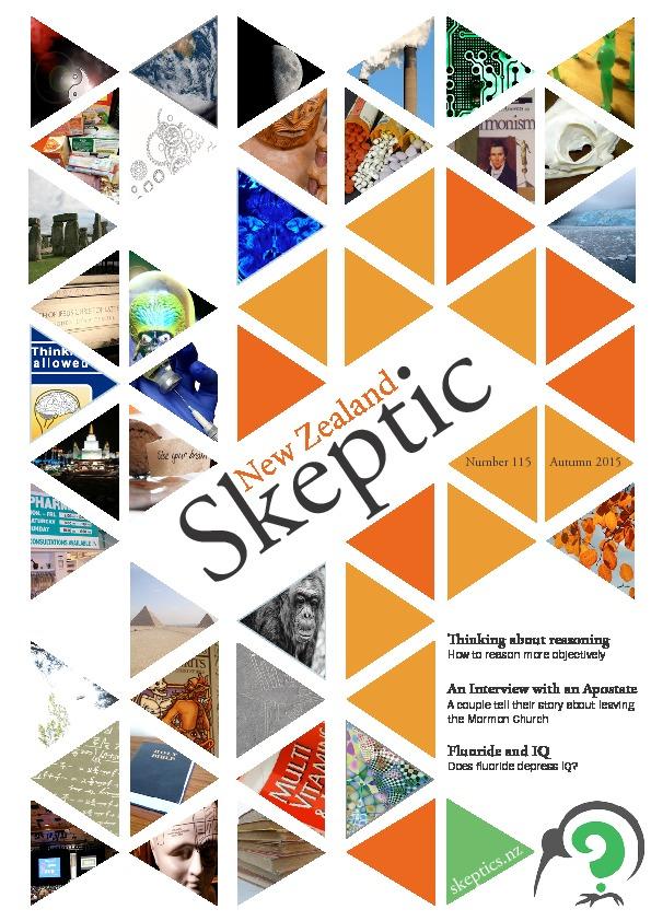 NZSkeptic-115-thumbnail