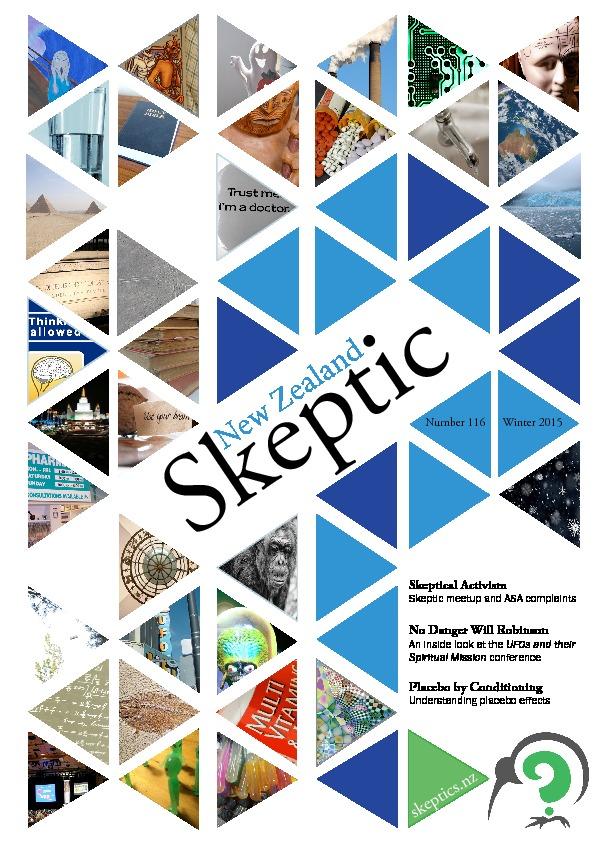 NZSkeptic-116-thumbnail