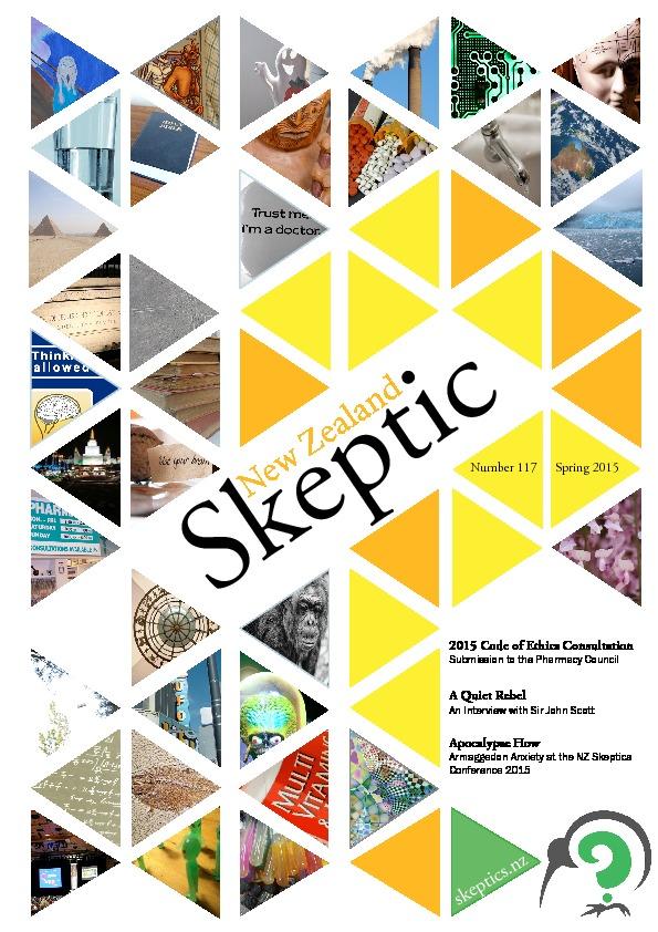 NZSkeptic-117-thumbnail