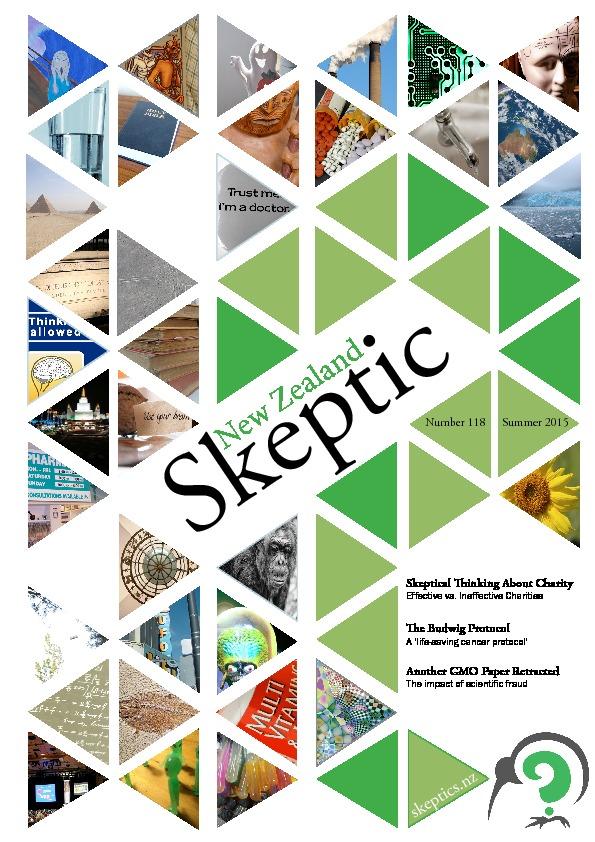 NZSkeptic-118-thumbnail