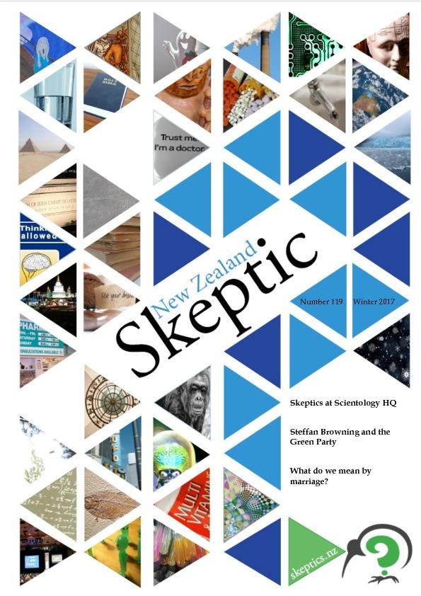 NZSkeptic-119-thumbnail