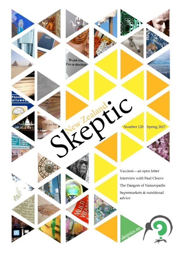 NZSkeptic-120-thumbnail