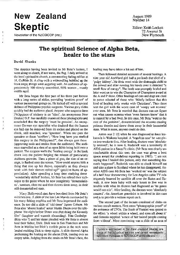 NZSkeptic-14-thumbnail