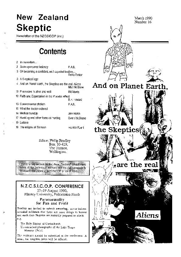 NZSkeptic-16-thumbnail