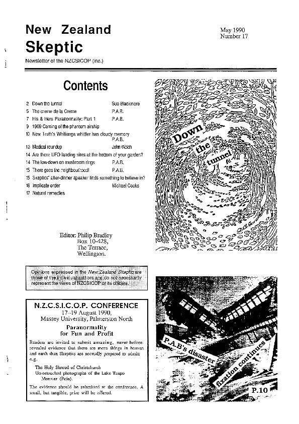 NZSkeptic-17-thumbnail