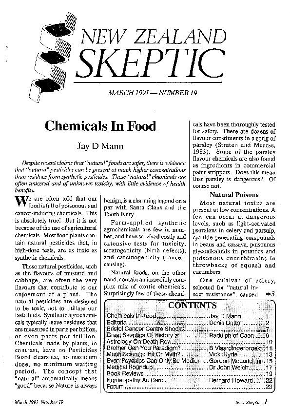 NZSkeptic-19-thumbnail
