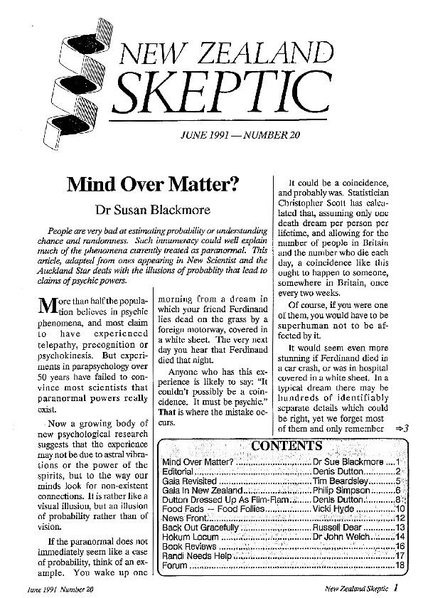 NZSkeptic-20-thumbnail