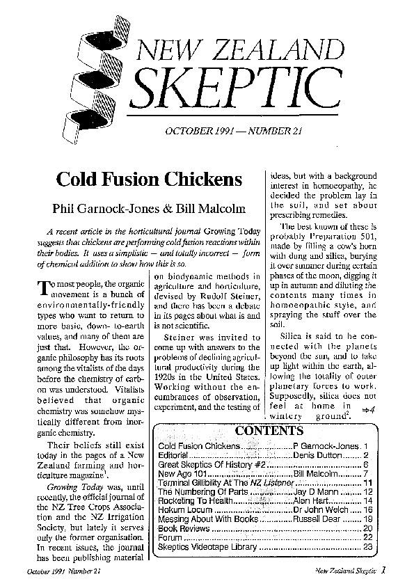 NZSkeptic-21-thumbnail