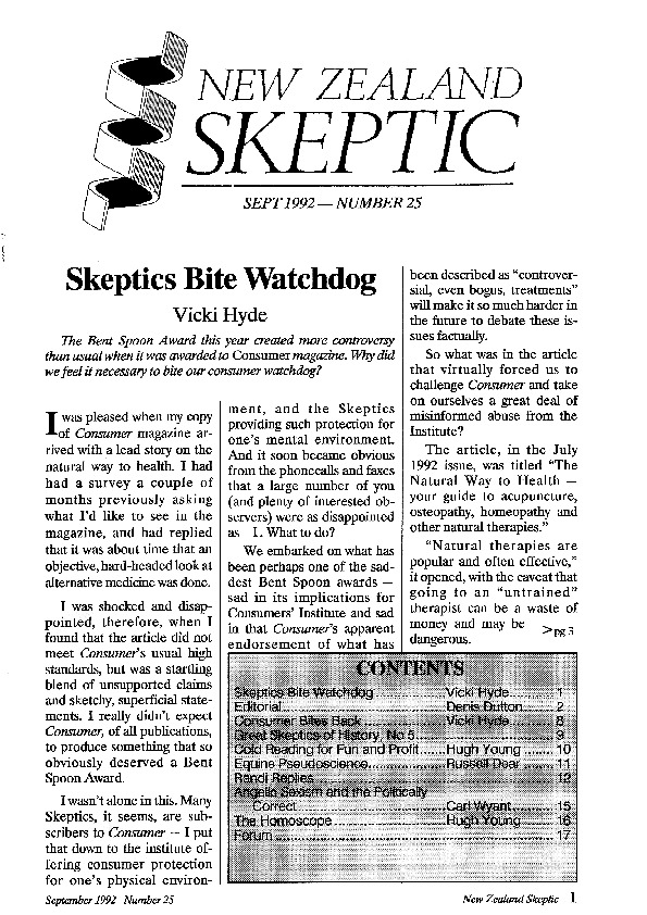 NZSkeptic-25-thumbnail