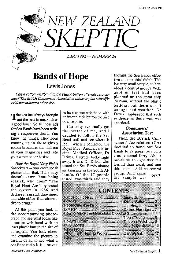 NZSkeptic-26-thumbnail