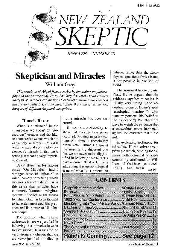 NZSkeptic-28-thumbnail
