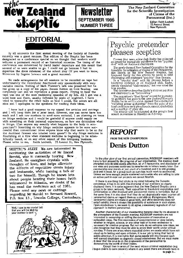 NZSkeptic-3-thumbnail