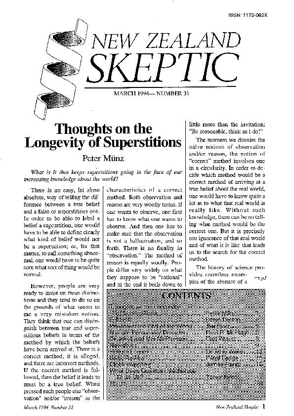 NZSkeptic-31-thumbnail