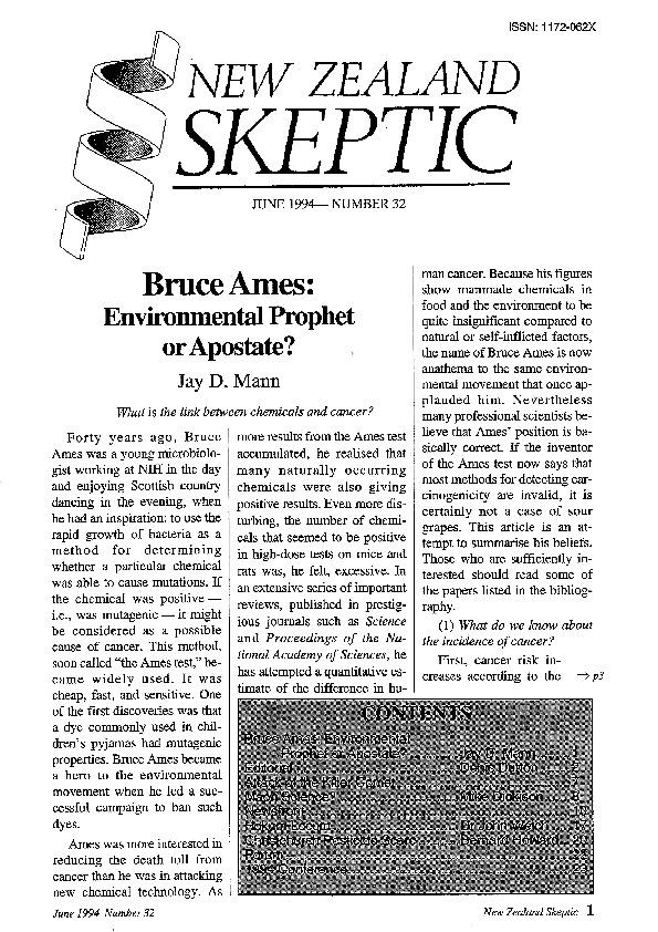 NZSkeptic-32-thumbnail
