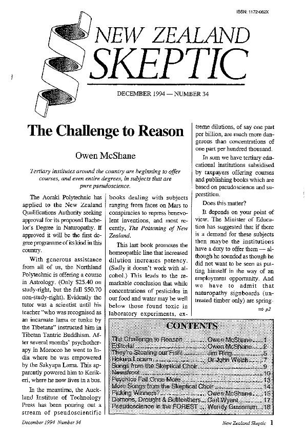 NZSkeptic-34-thumbnail