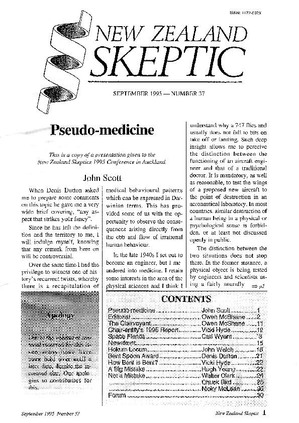 NZSkeptic-37-thumbnail
