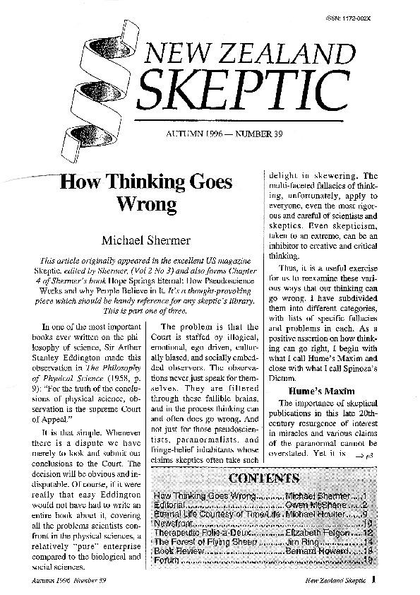 NZSkeptic-39-thumbnail