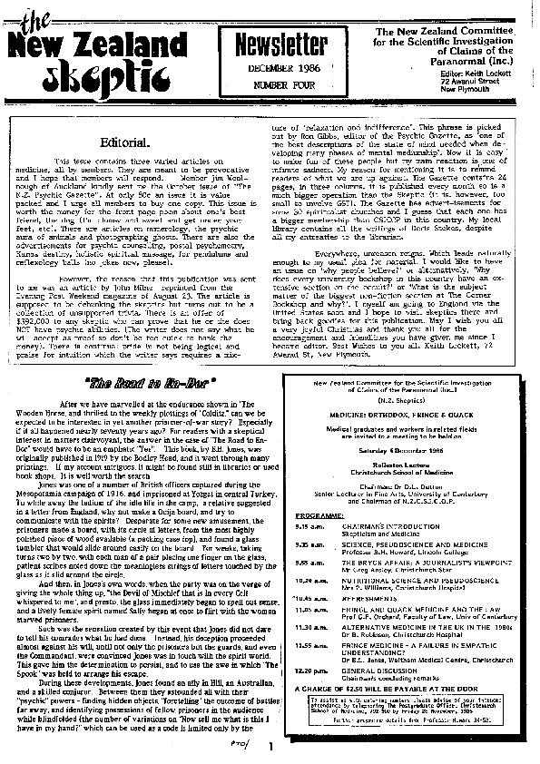 NZSkeptic-4-thumbnail