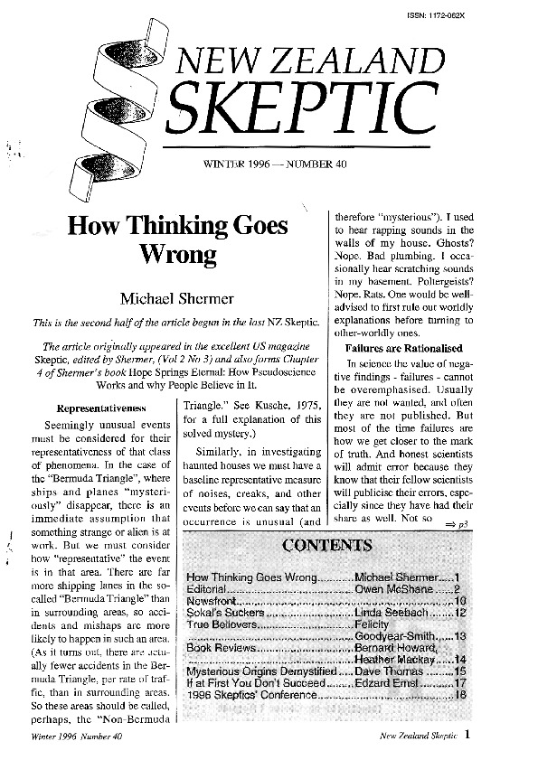 NZSkeptic-40-thumbnail