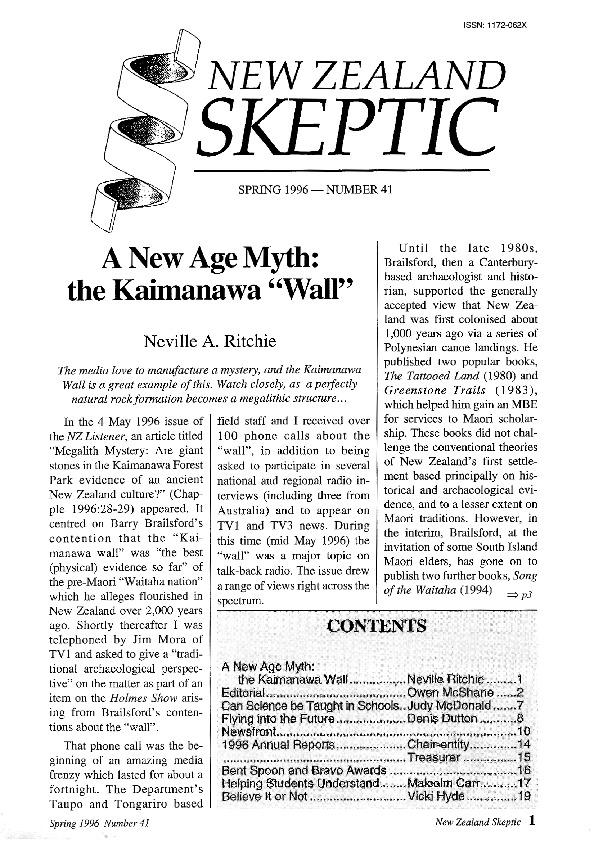 NZSkeptic-41-thumbnail