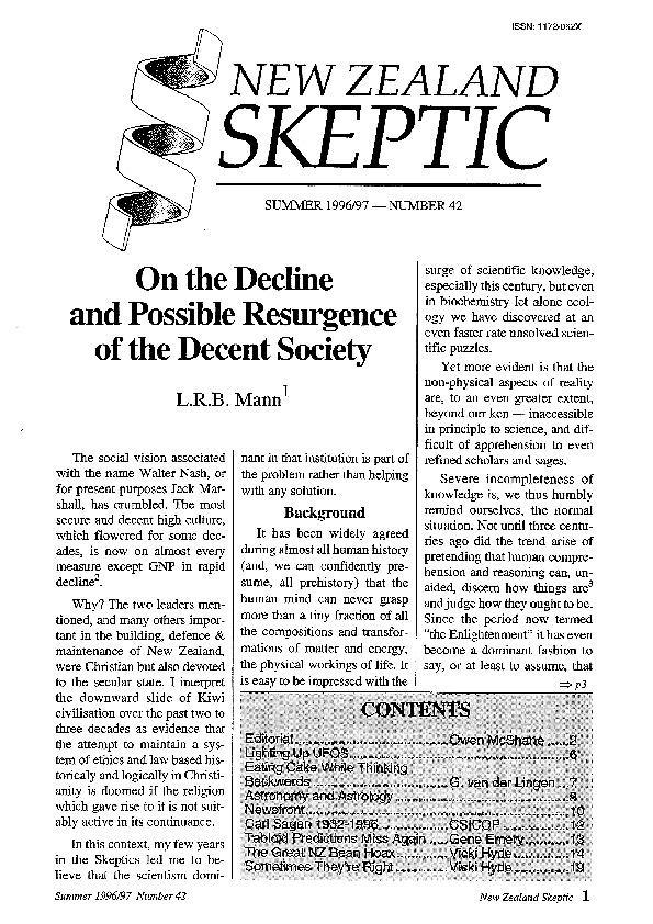 NZSkeptic-42-thumbnail