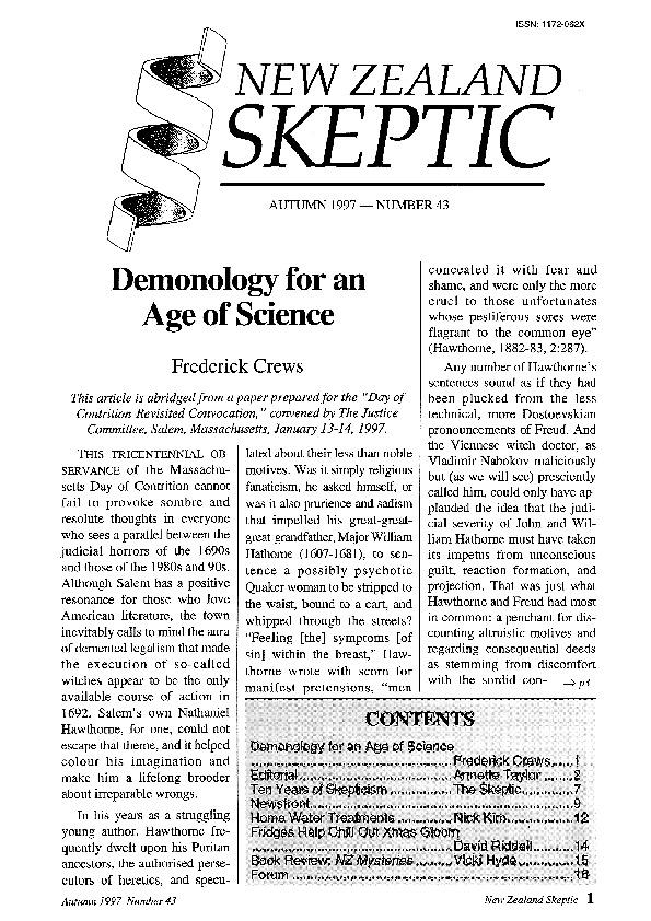 NZSkeptic-43-thumbnail