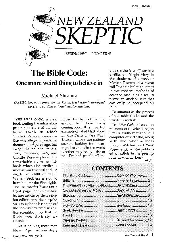 NZSkeptic-45-thumbnail