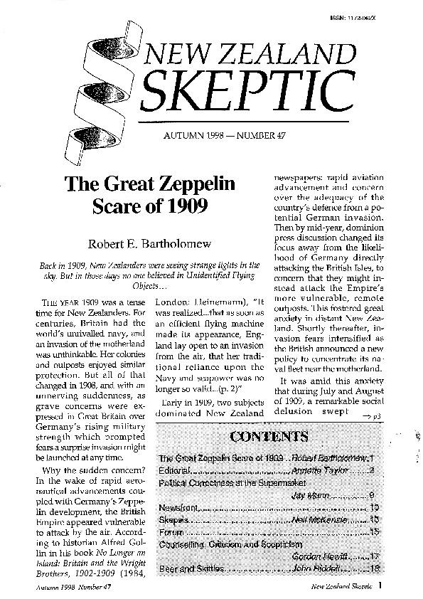 NZSkeptic-47-thumbnail