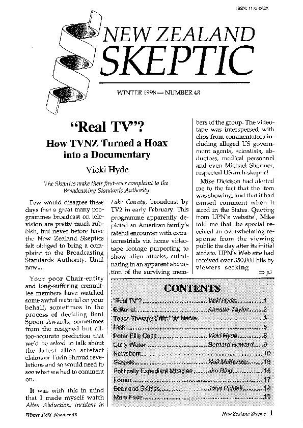 NZSkeptic-48-thumbnail