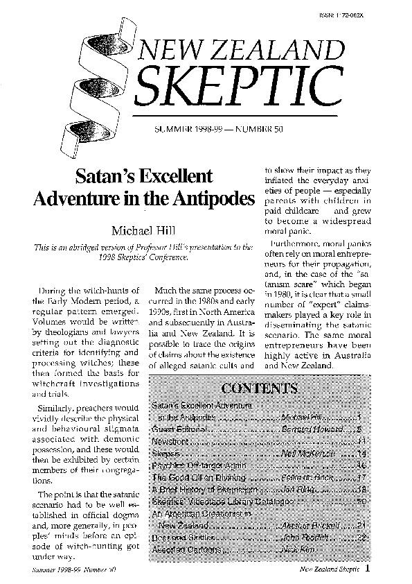 NZSkeptic-50-thumbnail