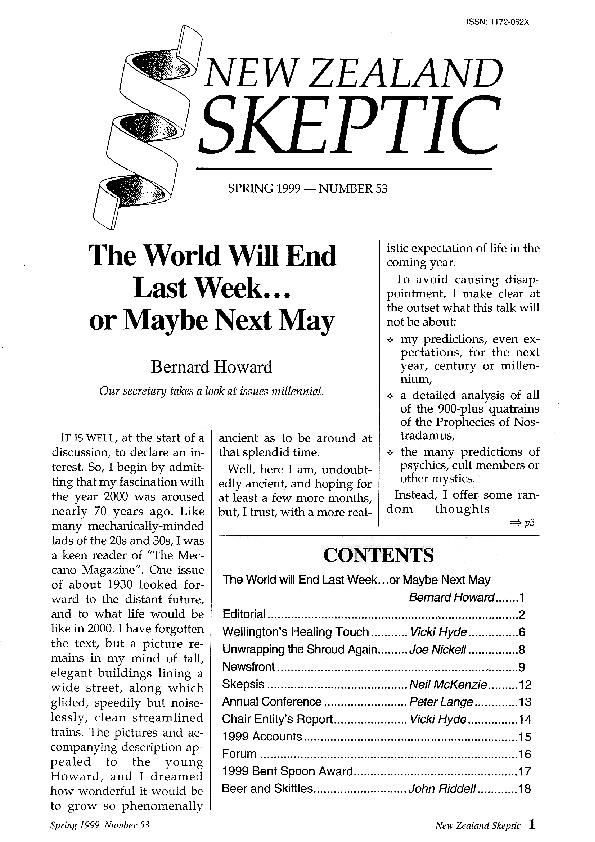NZSkeptic-53-thumbnail