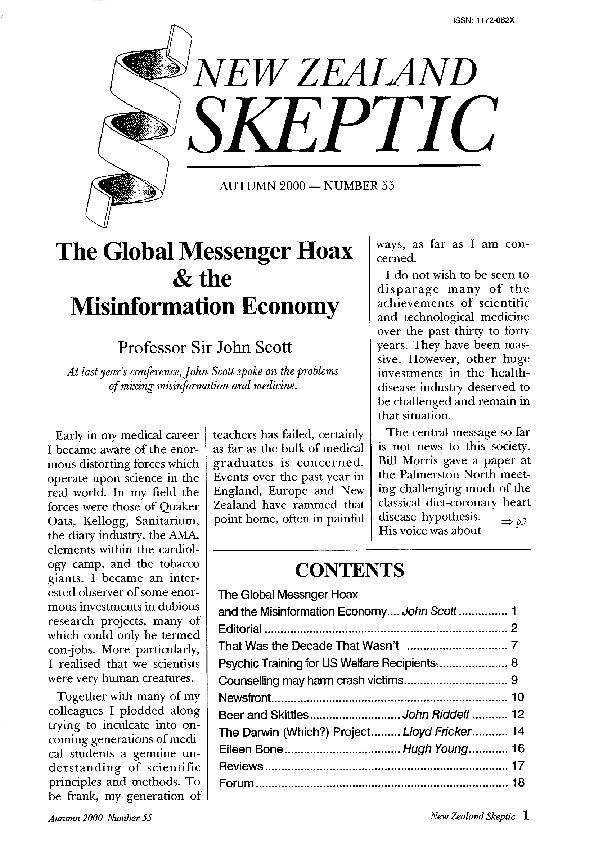 NZSkeptic-55-thumbnail