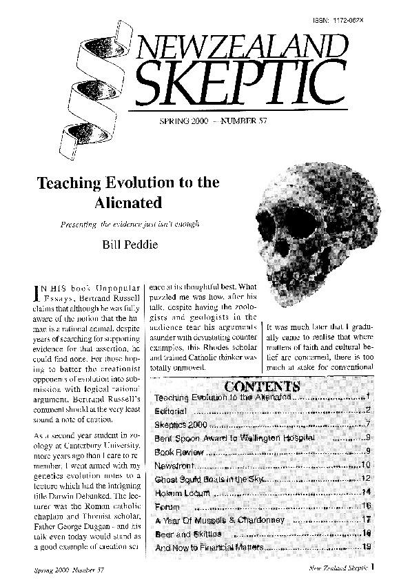 NZSkeptic-57-thumbnail