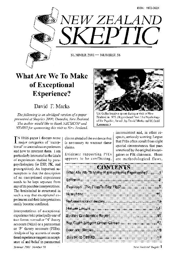 NZSkeptic-58-thumbnail