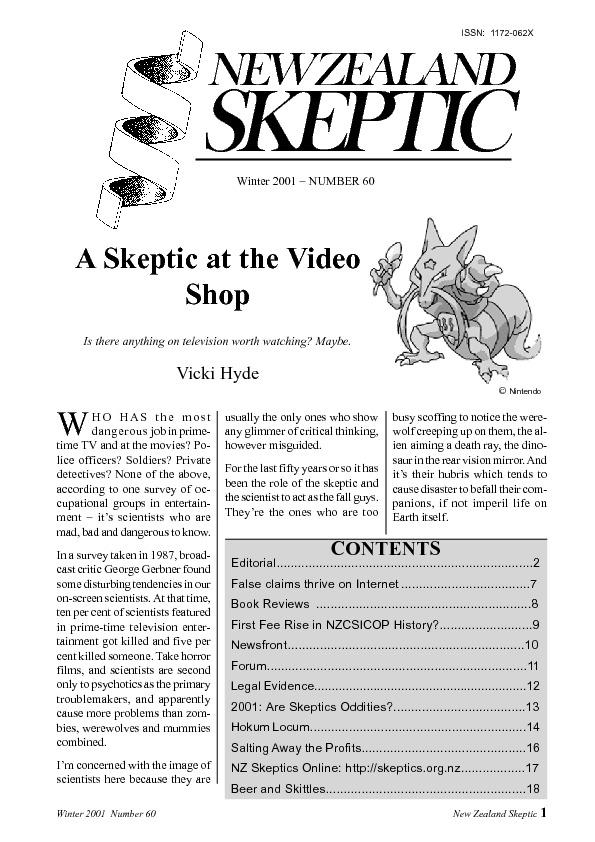 NZSkeptic-60-thumbnail