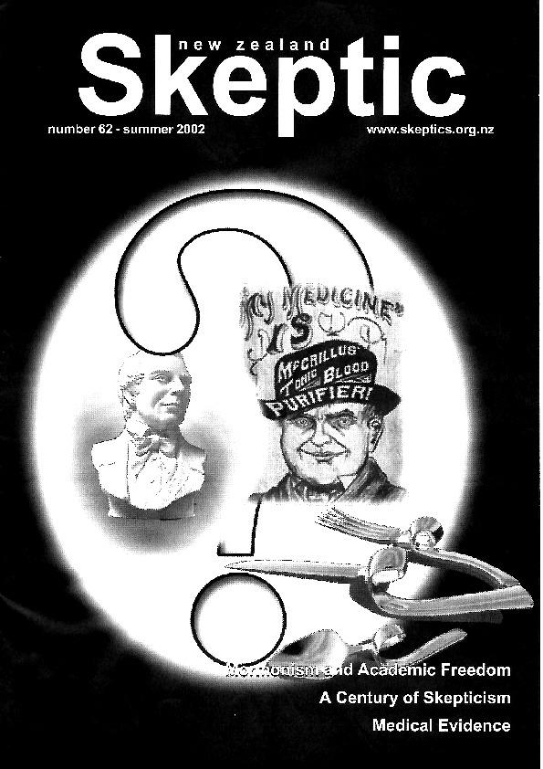 NZSkeptic-62-thumbnail