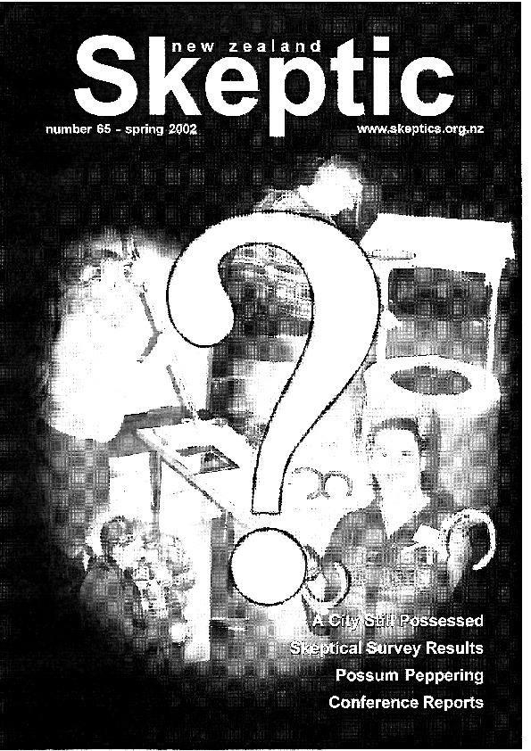 NZSkeptic-65-thumbnail